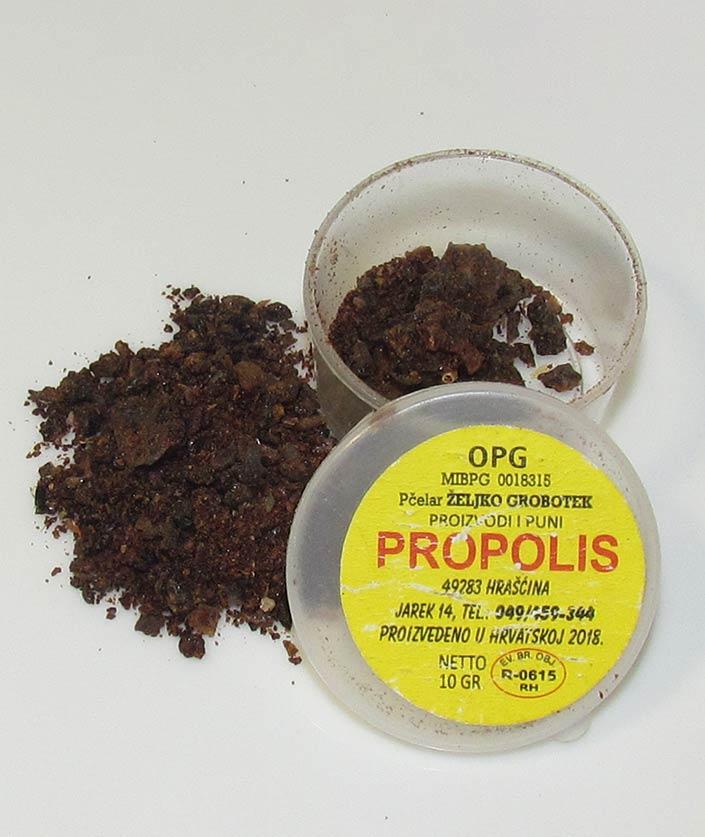 propolisss
